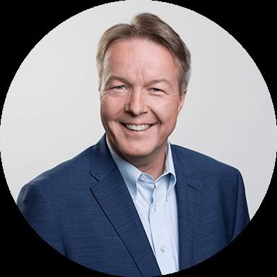 Dr. Tore Grünert Team Porträt