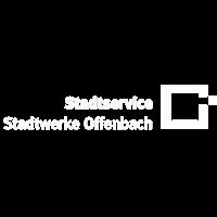60SOH_stadtservice_head