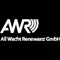 62all-wacht-rennwanz-8431caf0