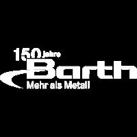 Barth-Metall-logo