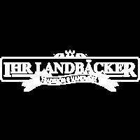 Stendaler_Handwerk+Tradition_RGB