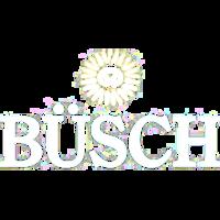 buesch-logo (3) (1)
