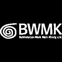 bwmk-logo
