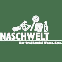 naschwelt_logo_transparent