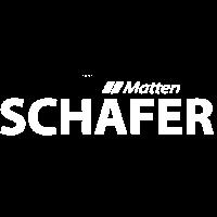 schaefer_matten_logo