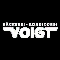 voigt_logo